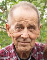 James Alan Kilmer  August 3 1948  October 24 2019 (age 71)