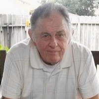 James Thomas Ritter  August 29 1945  October 25 2019