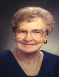 Jennie A Nelson  December 18 1918  October 25 2019 (age 100)
