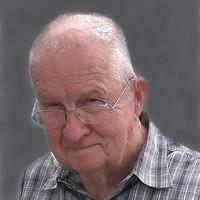 Joe Earl Call  September 07 1931  October 26 2019