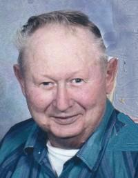 John B Welberg  July 4 1938  October 25 2019 (age 81)