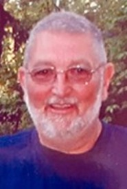 John C Mongillo  October 23 2019