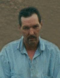 Johnnie 'Steve' Boles  October 18 1958  October 25 2019 (age 61)