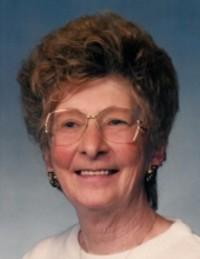 Joyce Faye Davis  2019