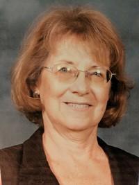 Judy Anderson  December 12 1942  October 24 2019 (age 76)