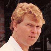 Kevin Brian Gibson  April 17 1960  October 25 2019