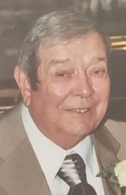 Lewis Alfred Sweers Jr  May 09 1933  October 25 2019
