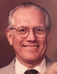 Lloyd Herlocker  October 26 2019