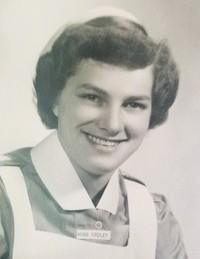 Lois Erdley Page  November 18 1932  October 25 2019 (age 86)
