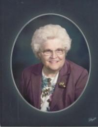 Loretta D Wisniewski  June 2 1933