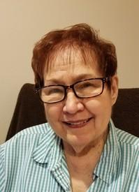 Mary Mary Jo Joanne Rickel  August 17 1938  October 24 2019 (age 81)