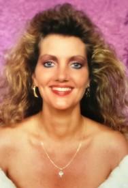 Nancy Leonard Hutto  September 4 1961  October 24 2019 (age 58)