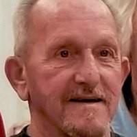 Norman Earl Batrum  August 16 1952  October 26 2019
