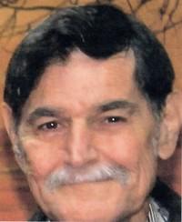 Paul Wayne Greene  March 30 1947  October 25 2019 (age 72)