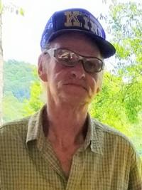 Raymond Douglas Lint  January 3 1957  October 25 2019 (age 62)