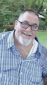 Richard W Snyder III  May 16 1953  October 24 2019 (age 66)