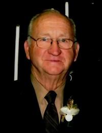 Ronald Lee Jeffcoat  April 7 1939  October 25 2019 (age 80)