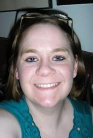 Rosemary Christine Beyer  November 26 1980  October 24 2019 (age 38)