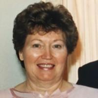 Theresa H Bojarski  October 27 2019