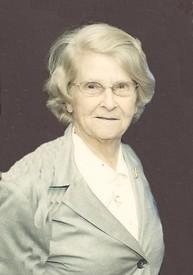 Arlene  Trost  July 2 1934  October 26 2019 (age 85)