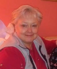 Carol Annette Johnson Shelnutt  January 1 1962  October 25 2019 (age 57)