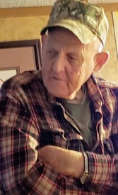 Clyde Jerry Flynn  September 13 1950  October 26 2019 (age 69)