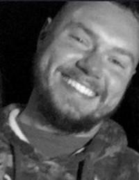 David James Tribbitt Jr  July 12 1987  October 23 2019 (age 32)