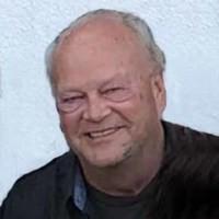 Dean F Eldon  April 03 1958  October 26 2019