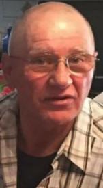 Dennis LaJesse  March 2 1955  October 25 2019 (age 64)