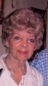 Dorothy Ann May Barnette  October 21 1925  October 26 2019 (age 94)