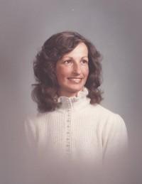 Elizabeth Liz Blackwell Lawrence  June 4 1946  October 25 2019 (age 73)