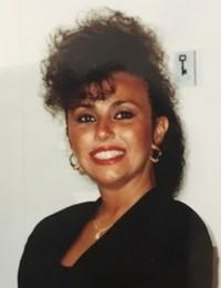 Helene Locantore-Mason  August 25 1958  October 26 2019 (age 61)