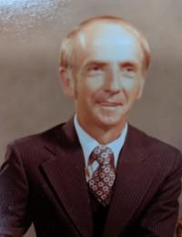 Hugh B Berry  June 11 1934  October 26 2019 (age 85)