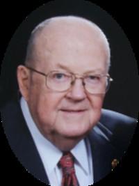 Hugh G