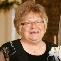 Joanne Bash  July 17 1947  October 26 2019 (age 72)