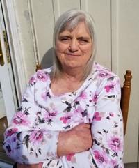 Mary Sue Millican  March 27 1945  October 25 2019 (age 74)