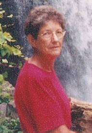 Monna Lou Carawan Hopkins  December 16 1936  October 27 2019 (age 82)