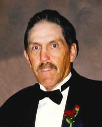 Robert L McGuire  August 29 1938  October 25 2019