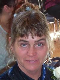 Susan Lou Conner Crotts  December 5 1960  October 26 2019 (age 58)