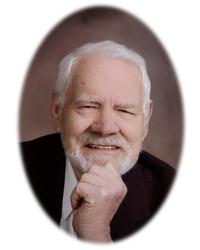 Thomas Othmur Klingelhutz  August 18 1933  October 26 2019 (age 86)