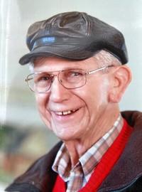 Wayne Leroy Secrist  January 8 1928  October 23 2019 (age 91)