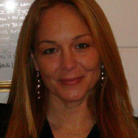 Wendy Marie Lewis-Lisk  January 30 1968  October 19 2019