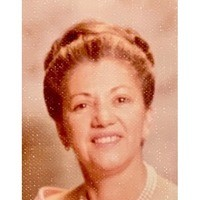 Angeline Angie D Biancone  March 23 1925  October 26 2019