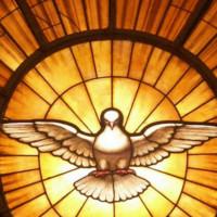Angelus Andrew Ceaser  August 10 1954  October 23 2019