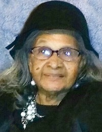 Audrey H Harris  November 15 1926  October 24 2019 (age 92)