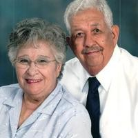 Beneranda J Pineda of El Paso Texas  December 15 1935  October 27 2019