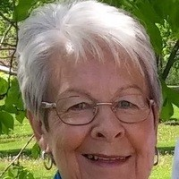 Bette L Fisher  June 20 1941  October 26 2019
