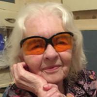 Betty L Caylor  November 08 1931  October 25 2019