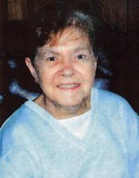Beverly Ann Spears Osbourn  December 23 1948  October 26 2019 (age 70)