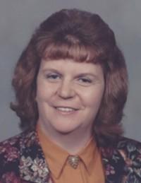 Bonnie Fay Bowling  2019